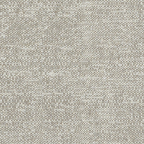 cha-j191-140-chartres-grey-LR.jpg
