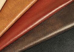 Auto Interior Materials