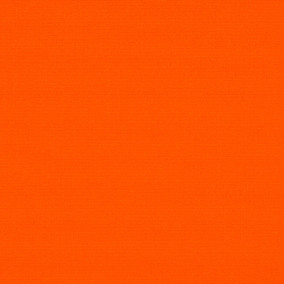 Orange_4609-0000.jpg