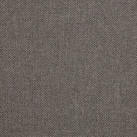 Blend Coal 16001-0008