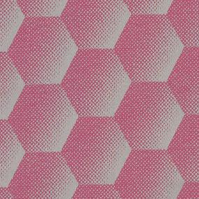 hex-j203-140-hexagon-pink-LR.jpg