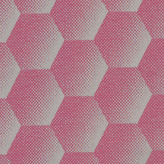 hex-j203-140-hexagon-pink-LR.jpg