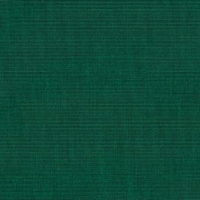 Hemlock Tweed 4605-0000