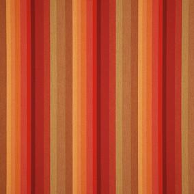 Astoria Sunset 56095-0000
