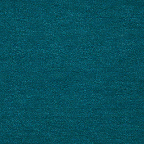 Loft-Turquoise 46058-0011
