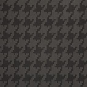 Fundamental Charcoal 4400-0000