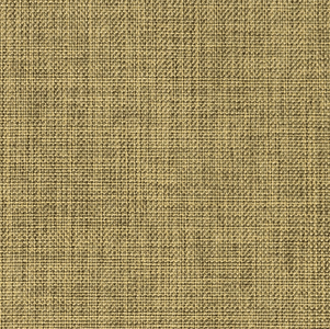 Cosmo Linen Leaf