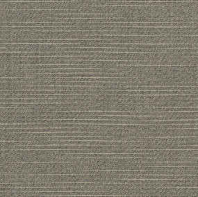 Silica Stone 4861-0000
