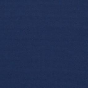 Marine-Blue_4678-0000.jpg