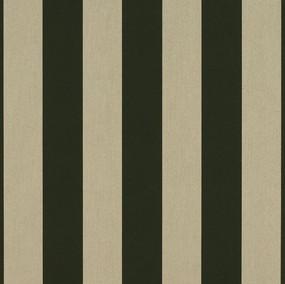 Beaufort Alpine Beige 6 Bar 4928-0000