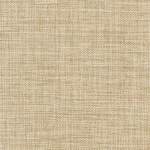 Cosmo Linen Natural