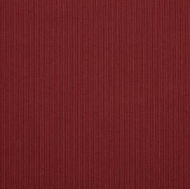Spectrum Ruby 48095-0000