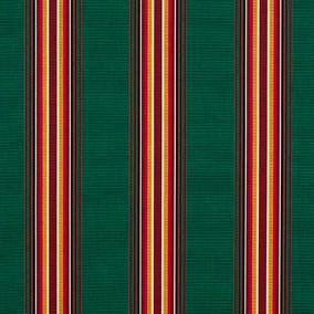 Hemlock Tweed Fancy 4751-0000