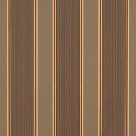 Eastridge Cocoa 4994-0000