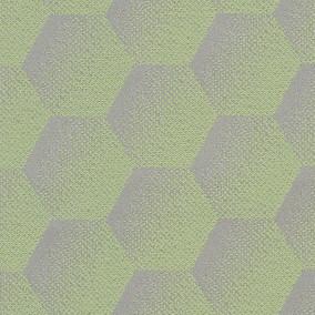 hex-j206-140-hexagon-mint-LR.jpg