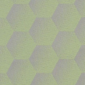 hex-j206-140-hexagon-mint-LR.jpg