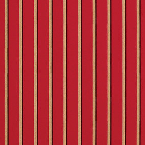 Harwood Crimson 5603-0000
