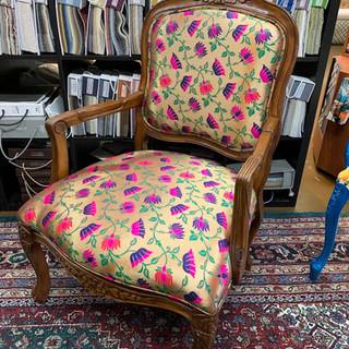 Flower Chair.jpg