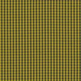 che-f061-140-oliver-yellow-LR.jpg