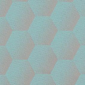 hex-j205-140-hexagon-acqua-LR.jpg