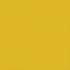 10156-140 Bengali Yellow