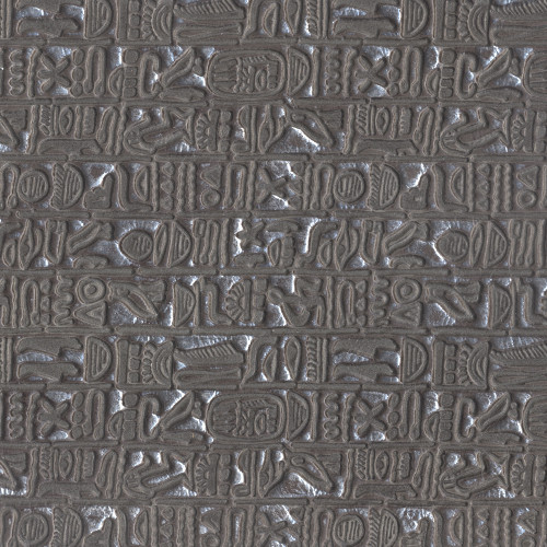 Hieroglyphics Shadow