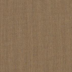 Tresco Birch 4696-0000