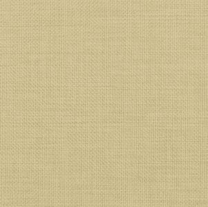 Cosmo Linen Wheat