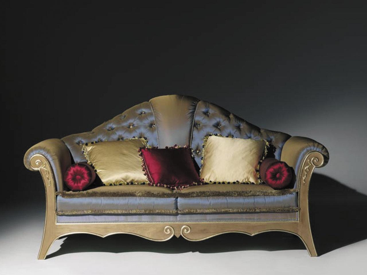 Amazing-Colored-Sofas-Design-Ideas-With-Pics3