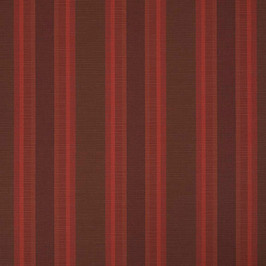 Colonnade Currant 4821-0000
