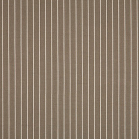Scale Taupe 14050-0002