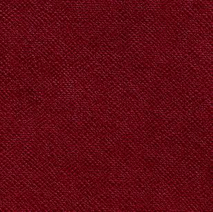 Othello Crimson