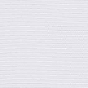 dea-5404-140-deauve-white-LR.jpg