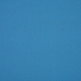 Spotlight-Azure 15000-0009