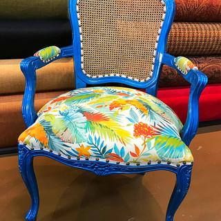 Miami Upholstery and Fabrics