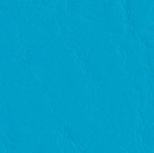 Cancun Blue 517582