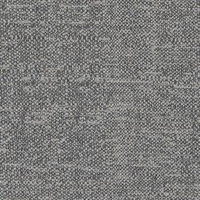 cha-j183-140-chartres-flanelle-LR.jpg