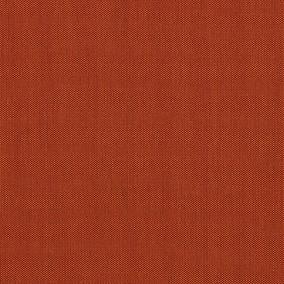 Tresco Clay 4698-0000