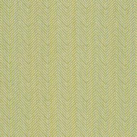 Posh Lime 44157-0002
