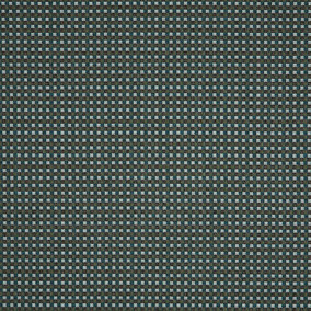 Depth Seaglass 16007-0005