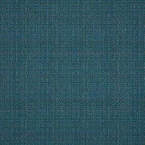 Level Atlantis 44385-0002