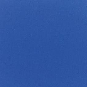 Canvas-True-Blue_5499-0000