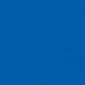 Pacific-Blue_4601-0000.jpg