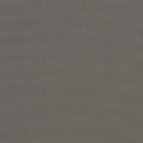 Charcoal-Grey_4644-0000.jpg