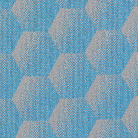 hex-j204-140-hexagon-azure-LR.jpg