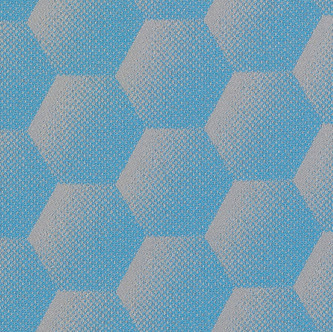 hex-j204-140-hexagon-azure-LR.jpg