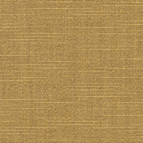 Silica Barley 4858-0000