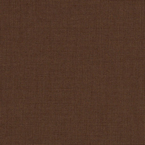 Spectrum-Coffee_48029-0000
