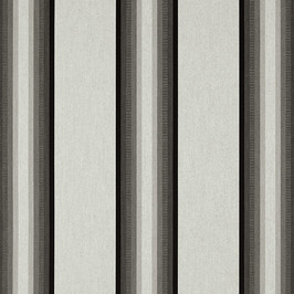Grey Black White 4799-0000