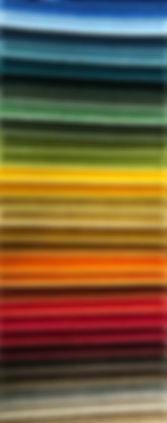 Velvet from Synphony Mills